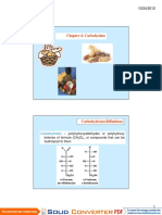 Chapter5carbohydrate [Compatibility Mode].pdf