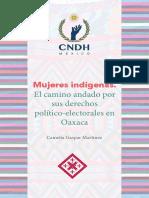 Mujeres-Indigenas-Derechos-Politico-electorales-Oaxaca