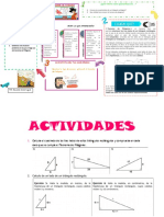 NOVENO GUIA SEMAN 5.pdf
