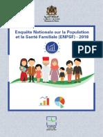 Rapport ENPSF 2018 2ième édition (1).pdf