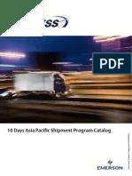 ASCO-AP-Express-Catalog