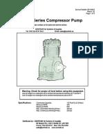 Devilbiss Pump-Parts.pdf