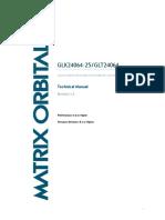 GLX24064_Rev3.2-1511296