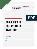 CONOCIENDO LA ENFERMEDAD DE ALHEIMER.pdf