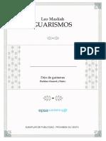 MASL 1.pdf