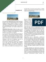 article_909788.pdf