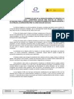 Resolución Convocatoria Pacto de Estado Violencia de Género_2020(F)