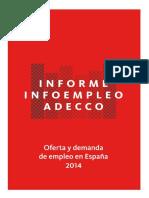 Informe_Infoempleo_Adecco_2014.pdf