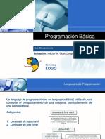 Sub-competencia 1.1.pdf