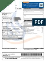 factura-debito-ECOGAS-nro-0400-12587186-000021342286-cen.pdf