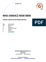 NHD-24064CZ-NSW-BBW-41123
