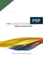 constitucion_de_bolsillo (2).pdf