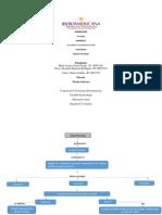 Actividad 4 células nerviosas.pdf