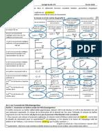 DS6-2017_corrige.pdf