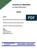 21-11-2011_16-12Estruturas_Metalicas_-_Projeto_e_Dimensionamento_-_Exercicios_1