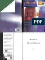 REOLOGIA DE POLÍMEROS FUNDIDOS 2ª edição - Rosario E. S. Bre.pdf