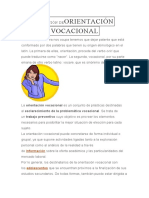 orientacion vocional.docx