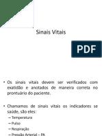 Sinais Vitais - Radiologia (4)-convertido