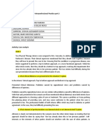 IPE_Subgroup_A_Group_2_Cases_3 and 4.docx
