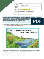 Ciencias 5° Básico 01 al 05 de Junio.pdf