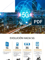 TECNOLOGIAS DEL 5G-v3.pptx