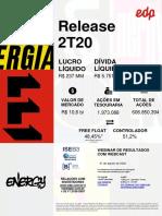 771efaf9-65b9-4056-ae66-e24f95cf1b5c_release 2t20 - 28082020