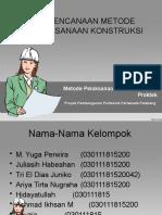ppt PMPK