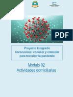 14-05-2020 EDITADO NUMERADO  IPPJS_PI-COVID-19_MODULO-02_.pdf