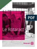 562_rotaract_handbook_fr.pdf