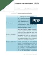 Actividad I.2 Tabla Informativa.docx