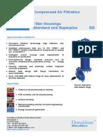 TDS_SG_GB (002) - Copiar