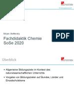 2_Folien.pdf
