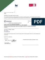 2020-05-01 ATENCION MEDICA SOLICITADA