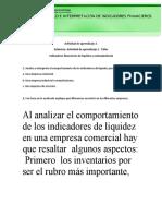 ACTIVIDAD N 2 INDICADORES FINANCIEROS.docx