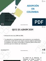 adopcion en colombia.pptx