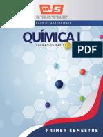 Libro de quimica_I.pdf
