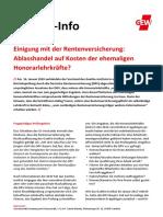 goethe-infos.pdf