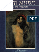 The Nude - A New Perspective, Gill Saunders.pdf