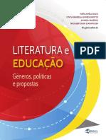 ebook_literatura-educacao_generos_politicas_propostasDALVI