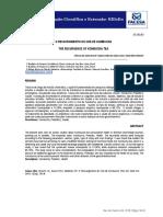 68-Texto do artigo-61-1-10-20180703.pdf