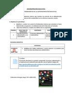 Guía 2 ADM.docx