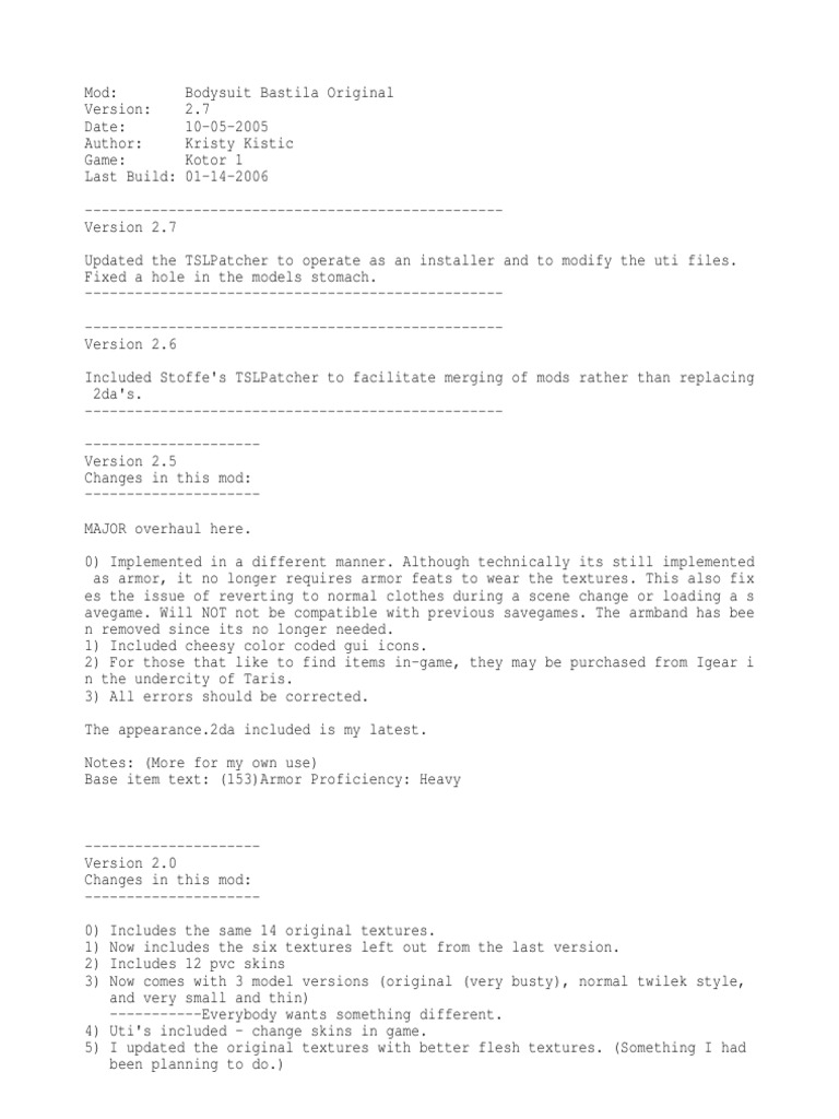 readme   Software   System Software