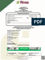 ht-linurex-rev-00.pdf
