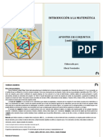Conjuntos@lfer_2013_Guia (1) (2).pdf