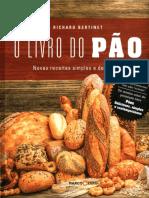 O Livro do pão_Richard Bertinet (1) (1).pdf
