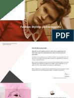 2018+Styling+Syllabus.en.it.pdf