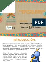 CONCEPTOS BÁSICOS DE YACIMIENTOS - Jhandra Mishelle Redondo Pinto ..pdf