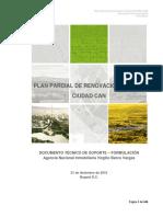 240117_DTS - FORMULACION PPRU-CCAN.pdf