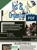 Presentation7.pdf