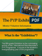 255866979-exhibition-mentor-recruiting.ppt